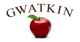 Gwatkin Cider | Award Winning Traditional Farmhouse Cider and Perry